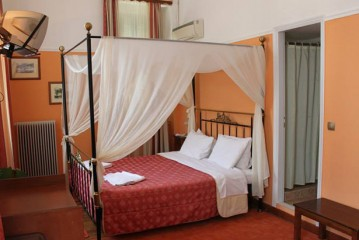 rooms King Othon Hotel | Nafplio Argolis